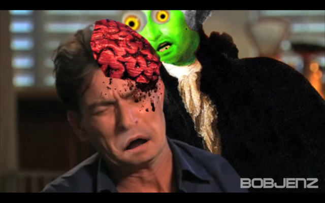 File:CharlieSheen Brains.png