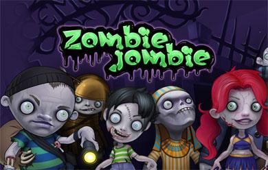 File:Zombie-jombie.jpg