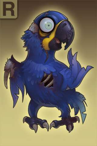 File:Blue Macaw.PNG