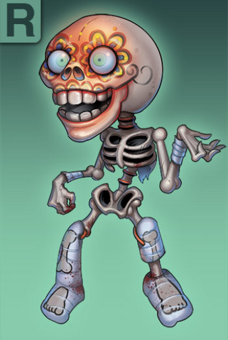 File:Muertos Skeleton.PNG