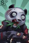 Panda+ (S+)