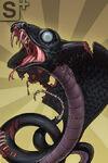 King_Cobra+_(S+)