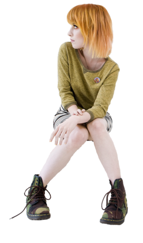 File:Png hayley.png