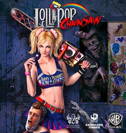File:Lollipop Chainsaw Cover Art.png