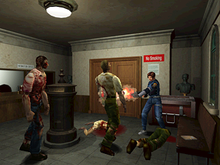 File:RE2-1.png