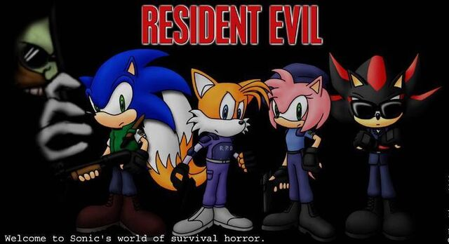File:Resident Evil meets Sonic by cld21-778735.jpg