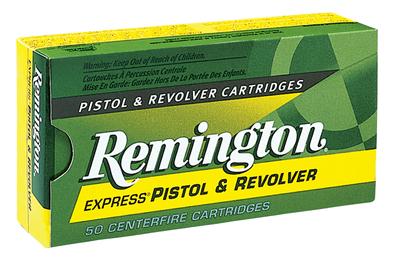 File:RemingtonPistolAmmo.jpg