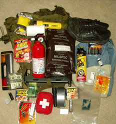 File:Survival.kit.6.500.jpg