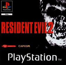 File:Re2cover.jpg