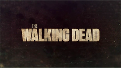 File:250px-The Walking Dead 2010 Intertitle.png