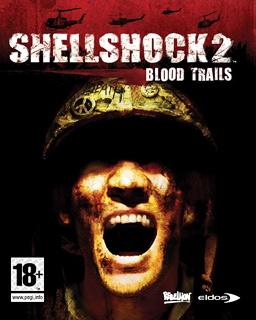 File:File-Shellshock 2.jpeg
