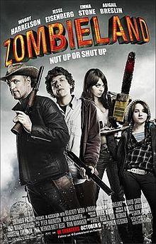 File:Zombieland poster.jpg