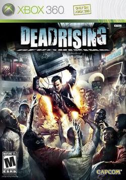 File:250px-Deadrising boxart.jpg