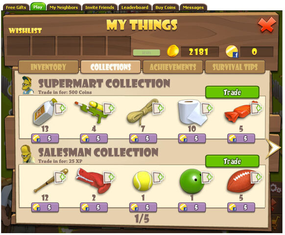 File:ZL- Inventory - Collections 01.jpg