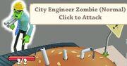 CityEngineer