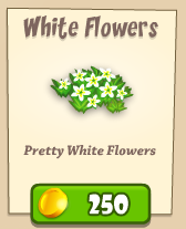 File:White Flowers.png