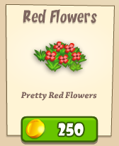 File:Red Flowers.png