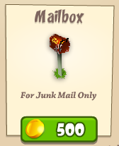File:Mail Box.png