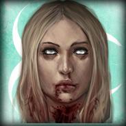 File:Jessica-zombie.jpg