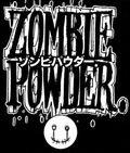 Zombiepowder-255x300