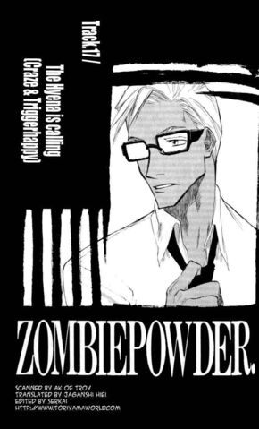 File:Chapter 17 Cover.jpg