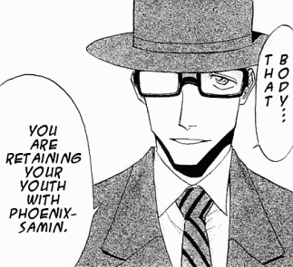 File:Smith2.png