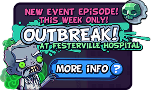 OutbreakNotification