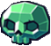 File:GreenSkull.png