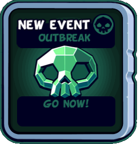 File:Outbreak Event.png