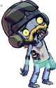 ZombieChopperDave
