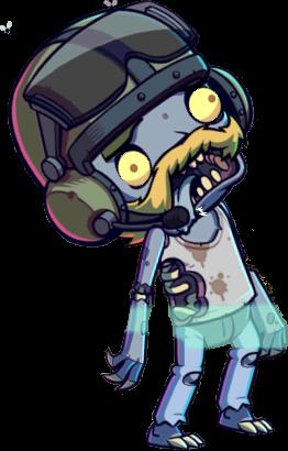 File:ZombieChopperDave.png