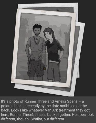 File:Runner 3 and Amelia Spens.jpg