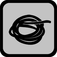 File:Special rope.png