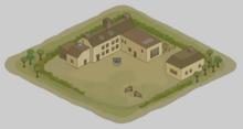 Farmhouse Lvl4