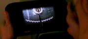 Screen Shot 2012-09-16 at 12.34.08 AM.png