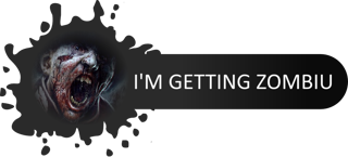 File:ZombiU Badge - I'm getting ZombiU.png