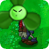 File:Blover Zombie2-1-.png