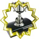 Badge-3871-6