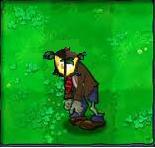 Plantern Zombie-1-