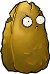 File:Tallnut cracked1-1-.png