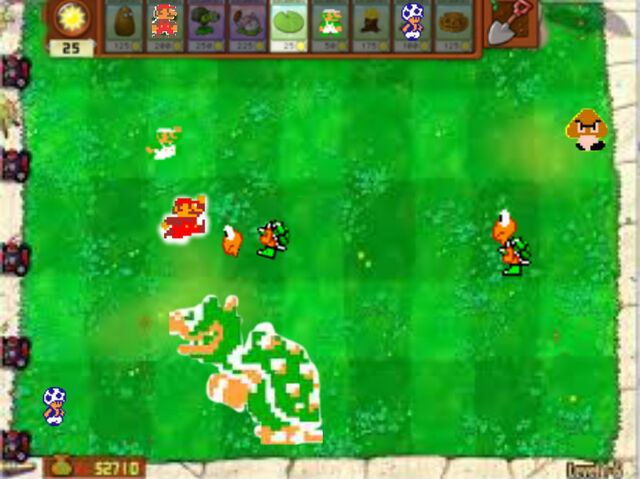 File:Mario In Pvz.jpg