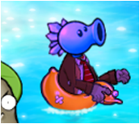 File:Snow pea zombie-1.png