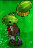 File:Melon zombie.png