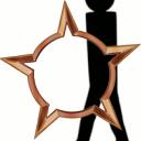 File:Badge-4227-0.png
