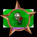 File:Badge-3803-0.png
