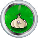 File:Badge-4196-5.png
