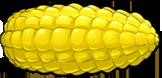 File:CobCannon cob-1-.png