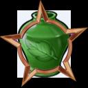 File:Badge-3978-2.png