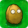 File:Wall-nut2-1-.png