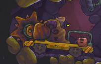 File:Mining1.png